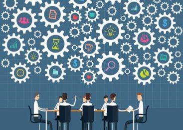 محورهای مهم مدیریت گذار