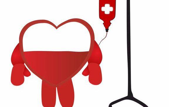 سازمان انتقال خون
