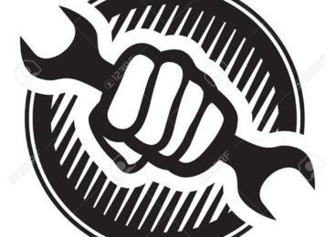 حق داشتن شغل و عضویت در اتحادیه ها