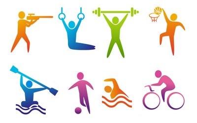 وزارت ورزش و تفریحات سالم
